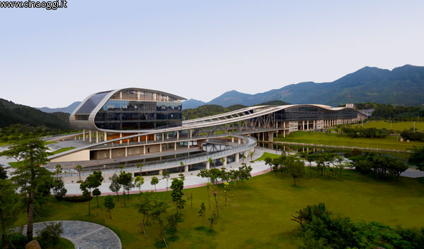 university-town-library_shenzhen_1