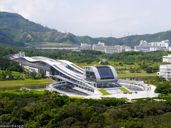 university-town-library_shenzhen_14