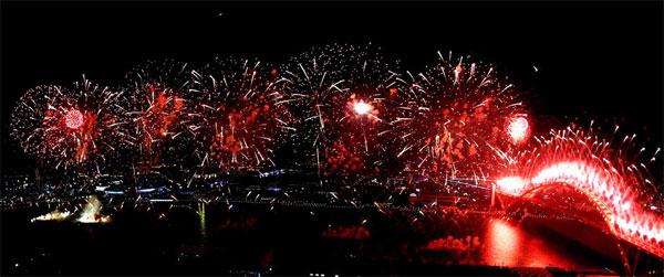 shanghai_expo_fireworks_09