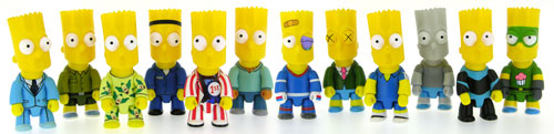 Bart_Series2