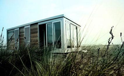 Suite-Home-casa mobile