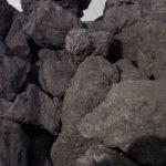 La Cina cancella la costruzione di 85 nuove centrali a carbone