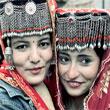 uiguri immagini
