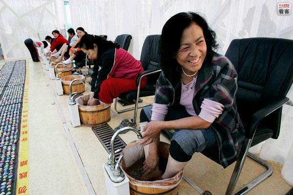 qigong_fever_6-Medicine Alternative in Cina