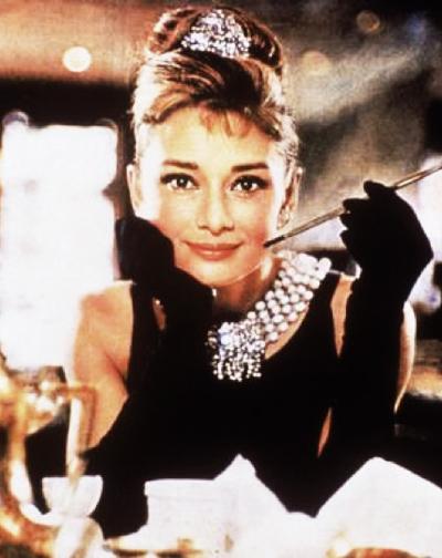 002Audrey-Hepburn