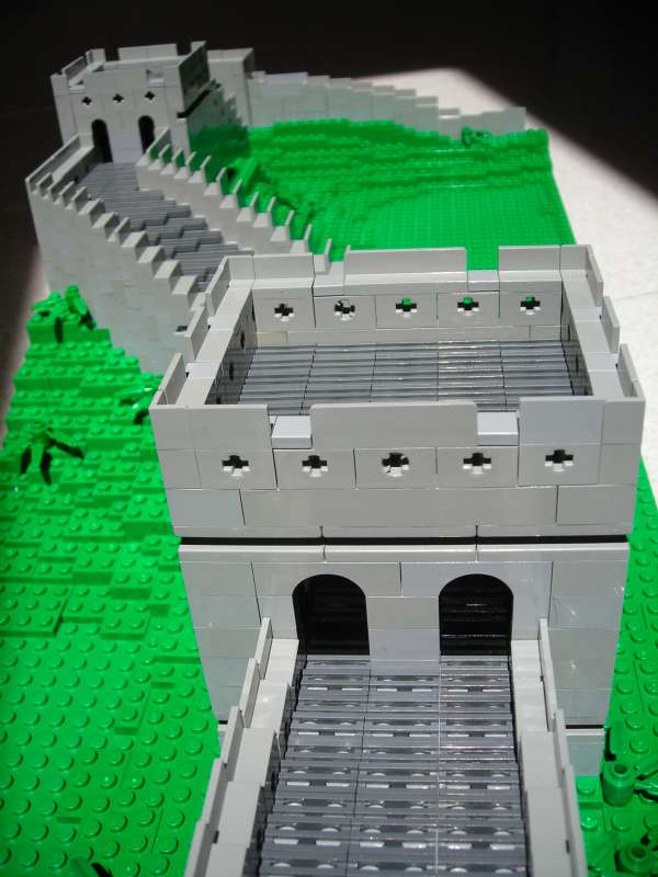 001greatwall-lego