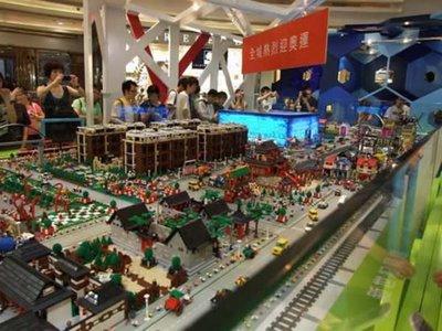 008beijing-olympics-lego