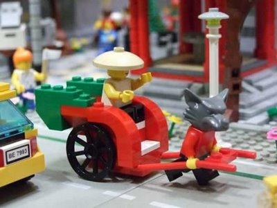 014china-lego