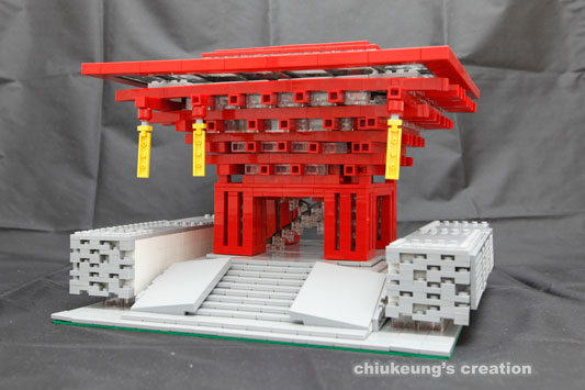 019Expo-Shanghai-lego
