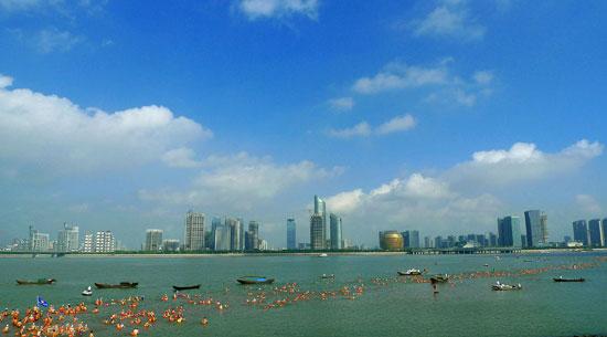 hangzhou_3