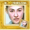 04MaggieCheung-star invecchiate