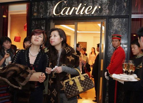 classi sociali cinesi-società contemporanea cinese