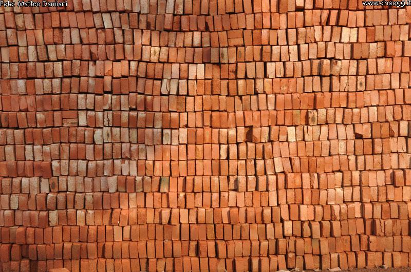 brick_by_brick-fornaci-abbandonate-immagini