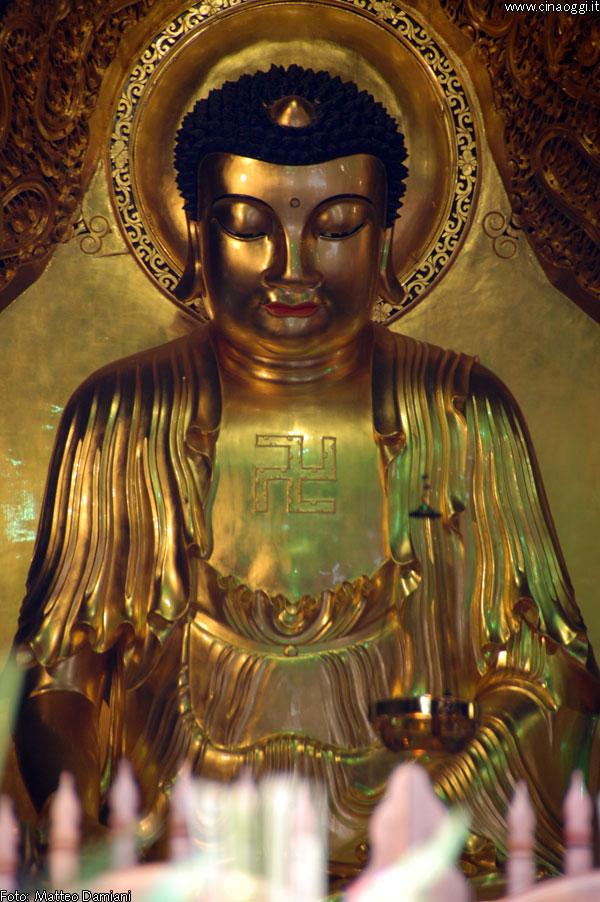 nanputuo_temple_xiamen_10