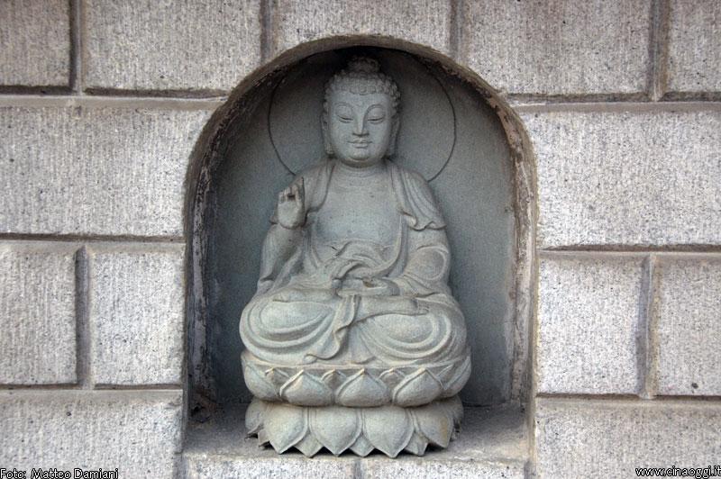 nanputuo_temple_xiamen_2