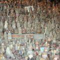 religione tradizionale cinese