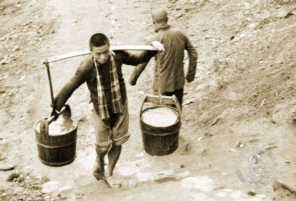 old-chongqing-1937-26