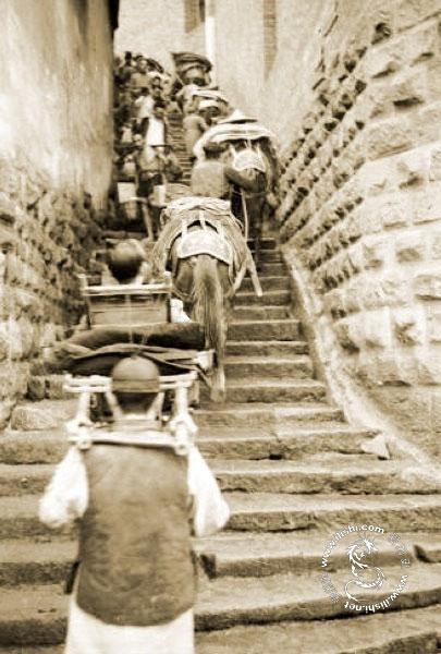 old-chongqing-1937-27