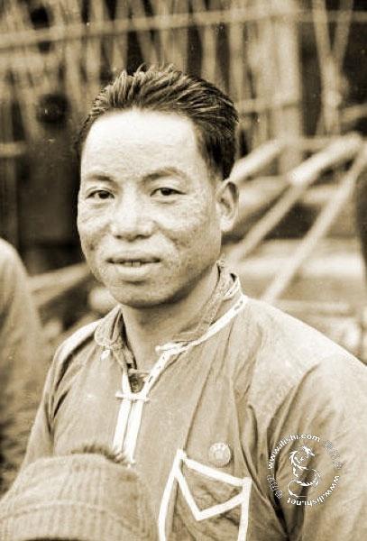 old-chongqing-1937-34