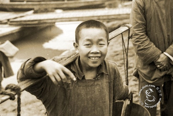 old-chongqing-1937-35