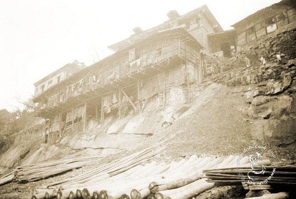 old-chongqing-1937-8