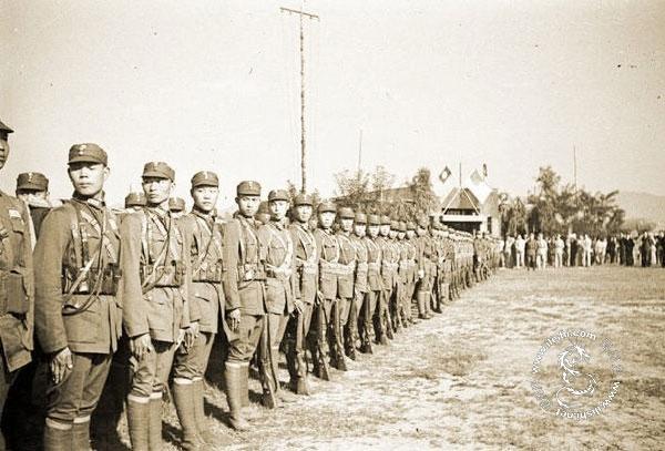 old-chongqing-1937