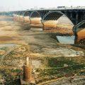 china_drought-11--Foto di siccità in Cina