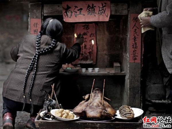 disappearing_life_china_12