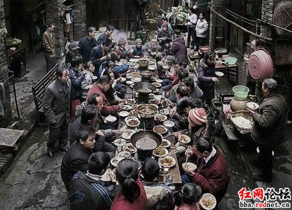 disappearing_life_china_21