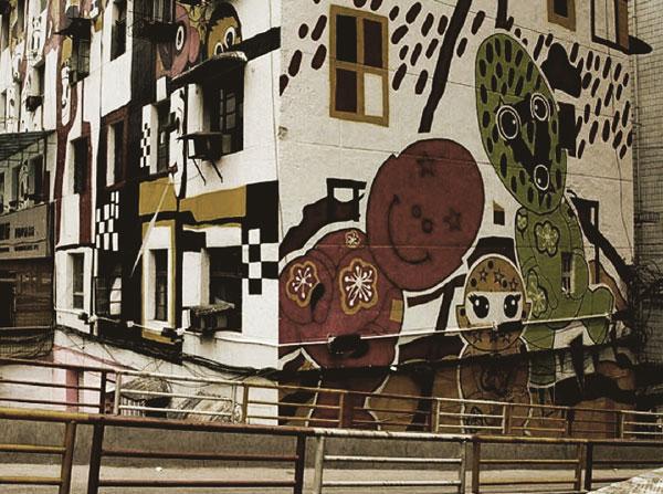 graffiti-street04