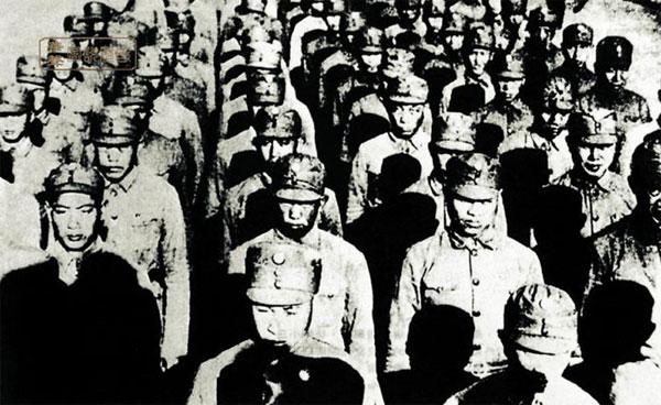 battle-for-shanghai-13