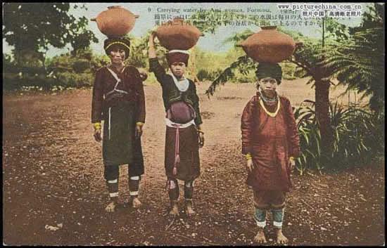 old-taiwan-09