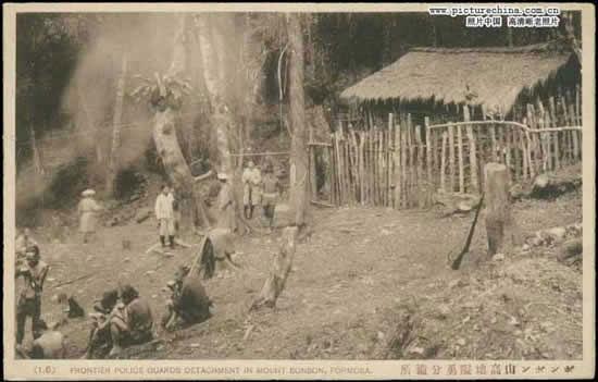 old-taiwan-15
