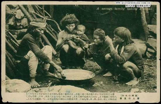 old-taiwan-53