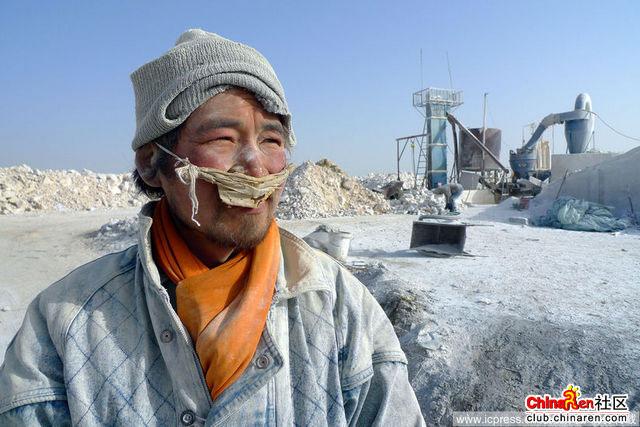 Xinjiang-Toksun-workers-004-Sfruttamento dei malati psichiatrici