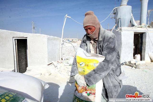 Xinjiang-Toksun-workers-009