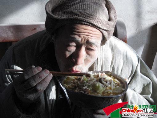 Xinjiang-Toksun-workers-010