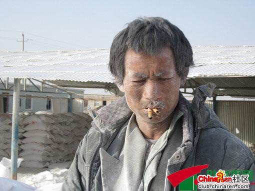 Xinjiang-Toksun-workers-012