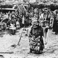 missionari francesi in Cina, Yunnan, Tibet