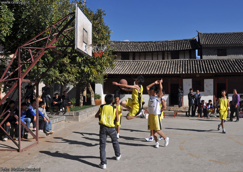 xinhua-basketball-2