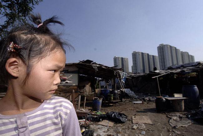 fenghuang-slum-demolition-4-Demolizione di un villaggio urbano