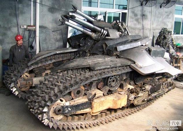 tank-DIY_006