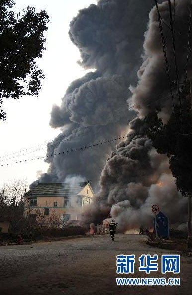 wuxi-fire-008