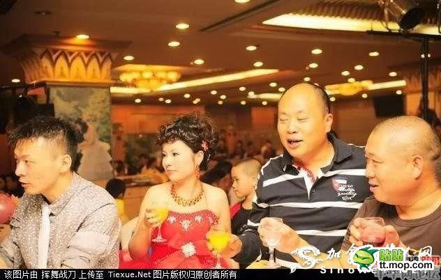 chinese_triad_021