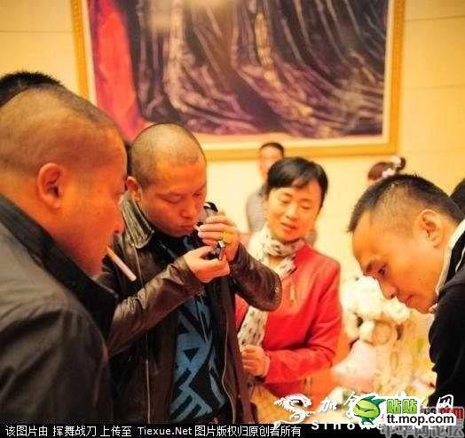 chinese_triad_028