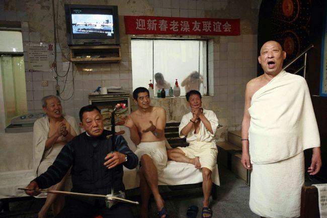bagno-publico-cinese-004-Sauna cinese