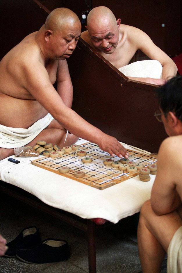 bagno-publico-cinese-005-Sauna cinese