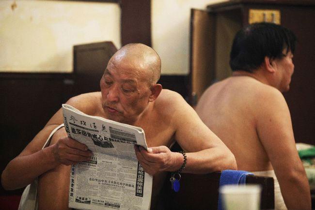bagno-publico-cinese-006-Sauna cinese