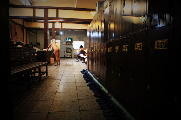 bagno-publico-cinese-010-Sauna cinese