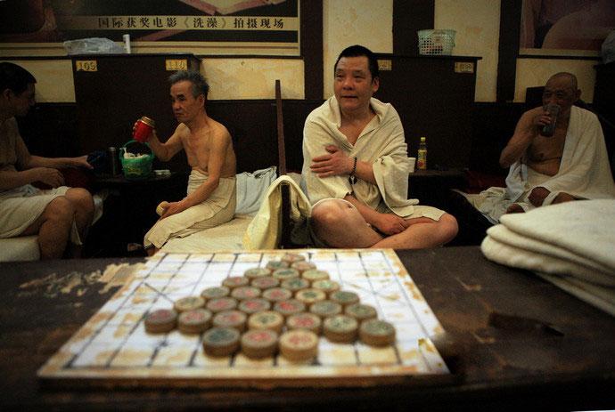 bagno-publico-cinese-013-Sauna cinese